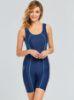 Swimming Costume 13129