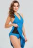 Swimdress 13144