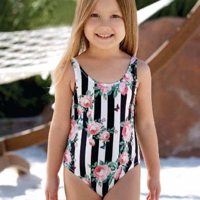Picture for category GIRLS SWIMSUITS