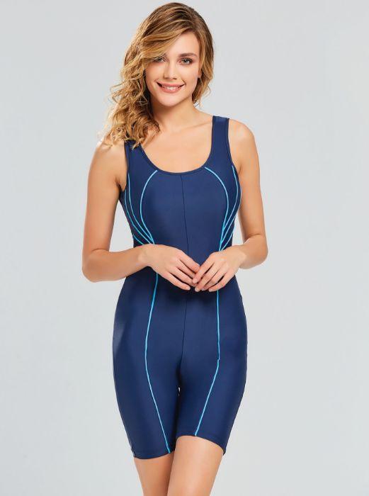 Yüzücü Mayo 13129-2