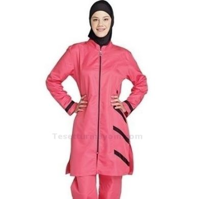 Picture for category ISLAMIC TRACKSUIT