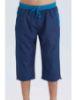 Adasea Men's Islamic Swimwear K238