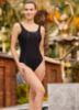 Adasea Yüzücü Mayo 3244-2