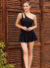Adasea Elbise Mayo 3364