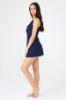 Adasea Elbise Mayo 3365