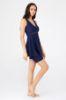 Adasea Taytlı Elbise Mayo 3372