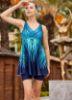 Adasea Taytlı Elbise Mayo 3373
