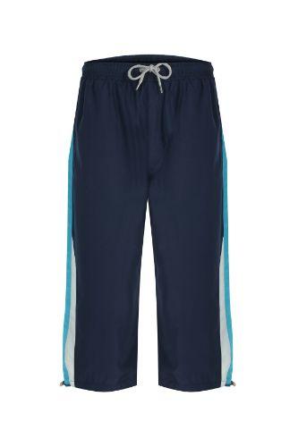 Adasea Men's Islamic Swim Shorts K236-2